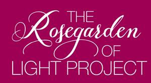 Rosegarden-of-Light-Poster-logo