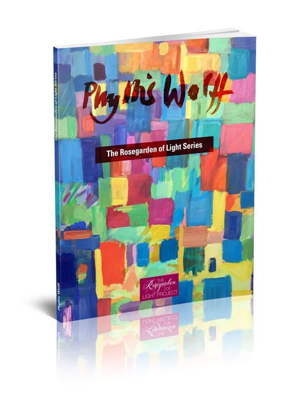 gardenoflight-Ebook